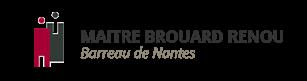 avocat-nantes-brouard