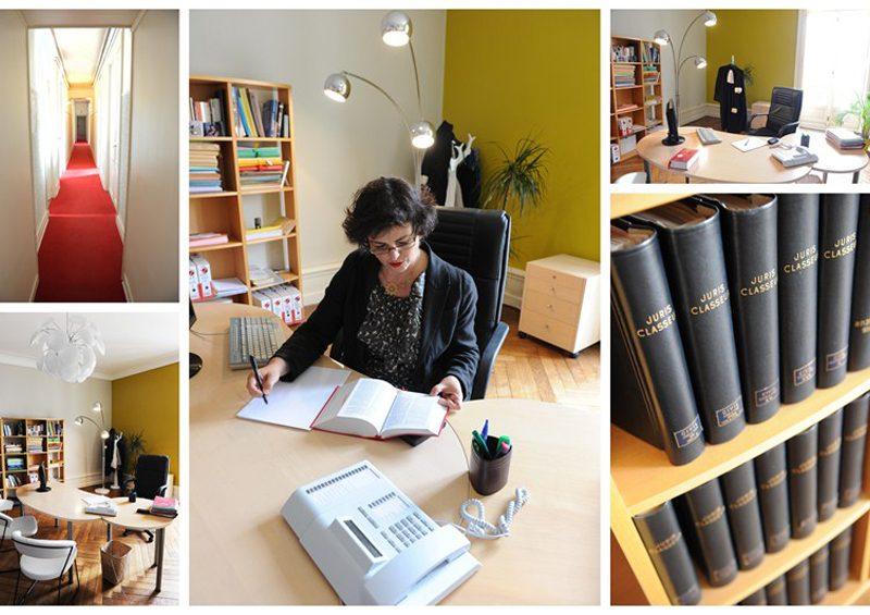 le-cabinet-brouard-renou-avocat-nantes-ancenis-800x565