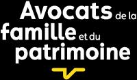 logo-200x117