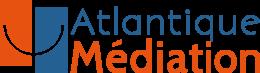 atlantique médiation