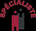 maitre-brouard-renou-avocat-specialiste-150x128