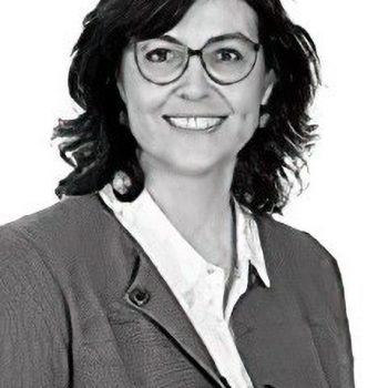 muriel-brouard-renou-mediatrice-avocat-accompagnateur-2-350x350
