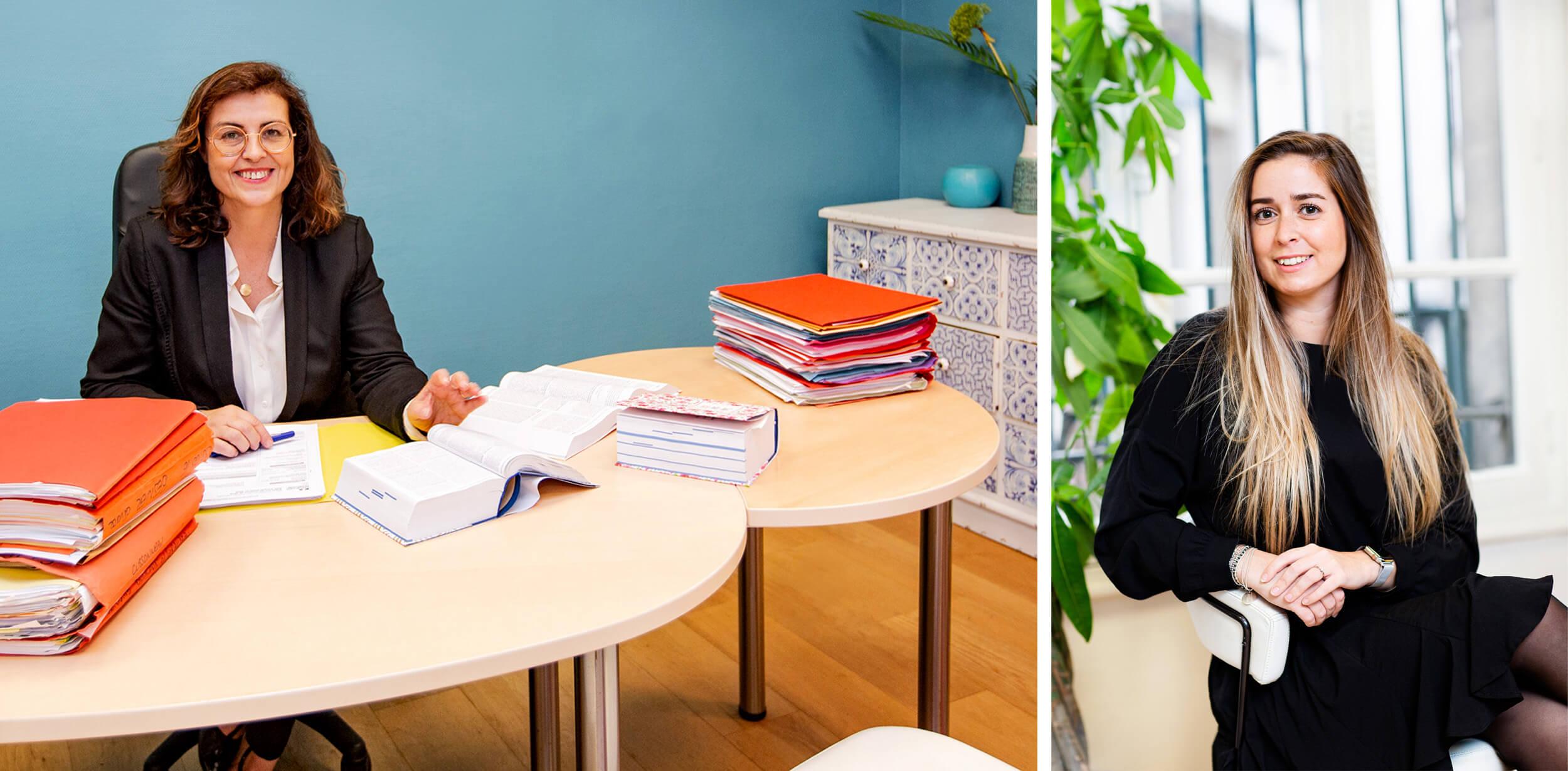 le-cabinet-brouard-renou-avocat-nantes-ancenis